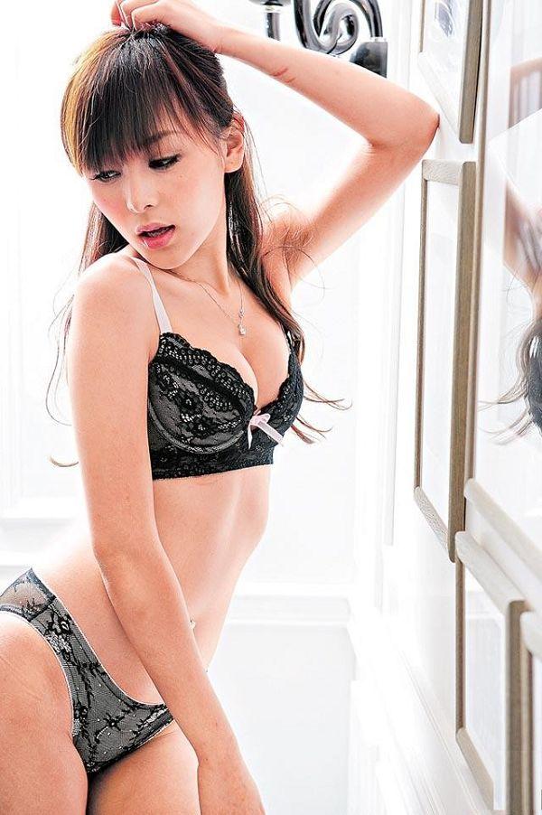 何佩瑜(Jeana)-078