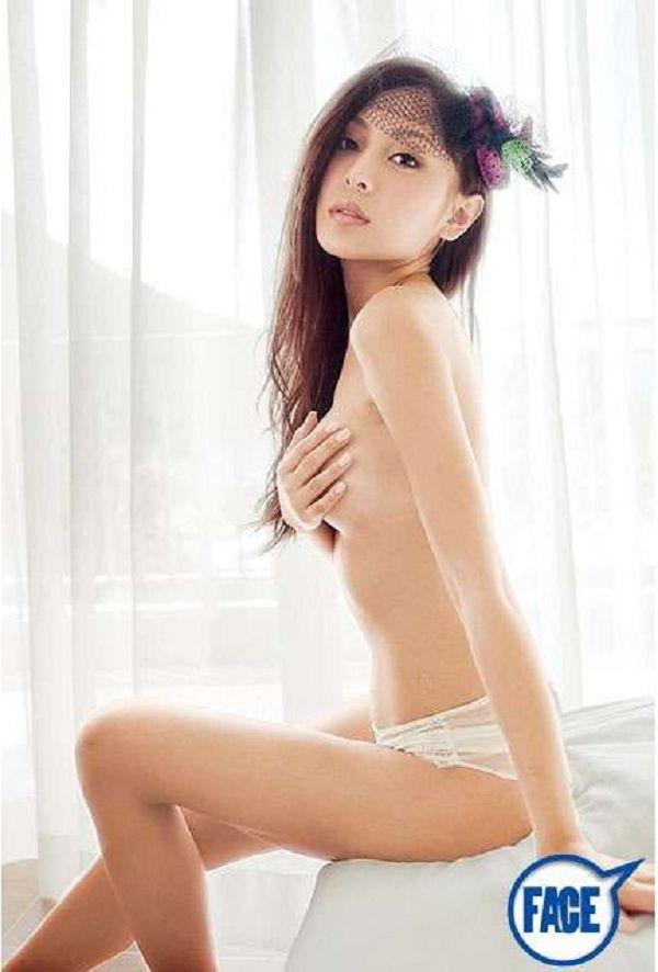 何佩瑜(Jeana)-080