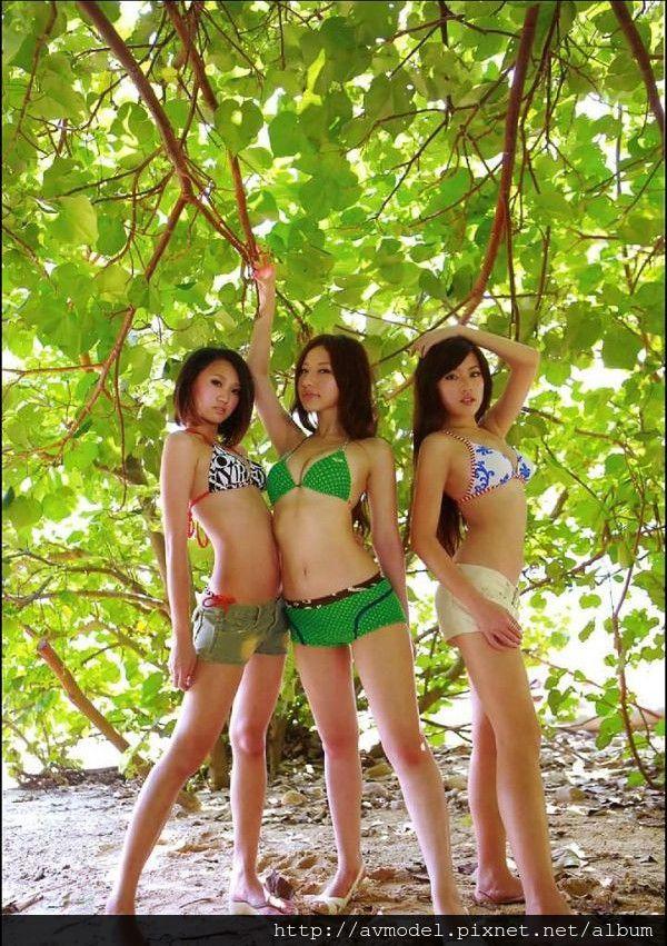 夏之盛放寫真集-076