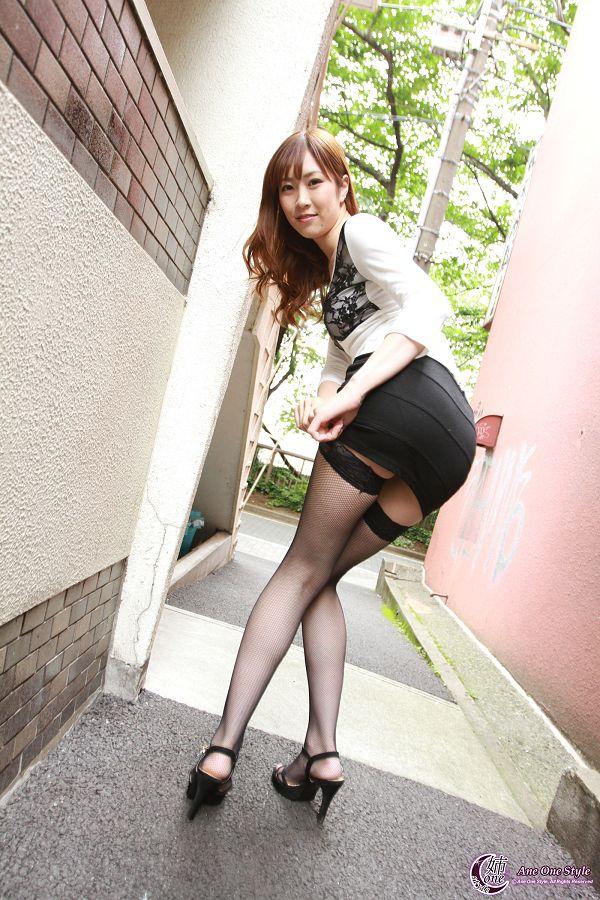 Kotone Amamiya 雨宮琴音 -061