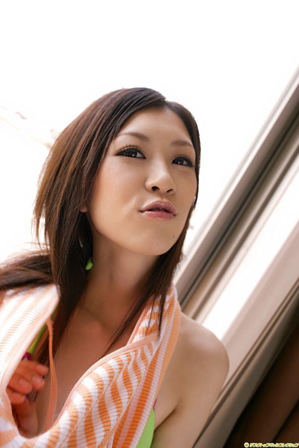 Kotone Amamiya 雨宮琴音 -190
