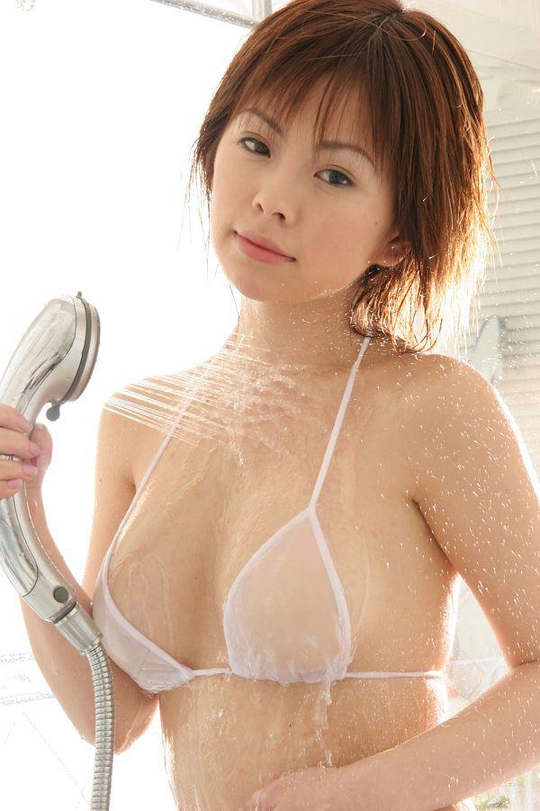 Ran Monbu 紋舞らん -006