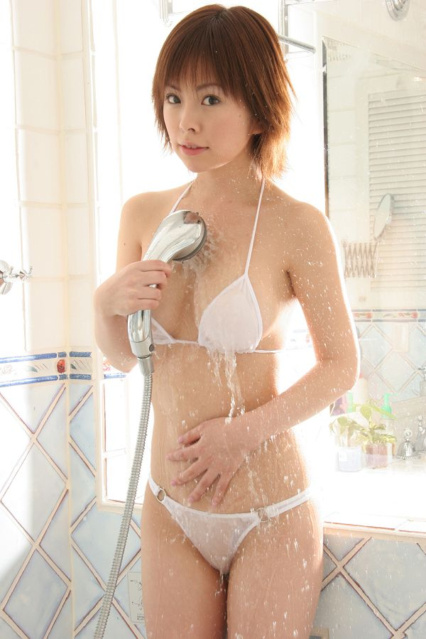 Ran Monbu 紋舞らん -012