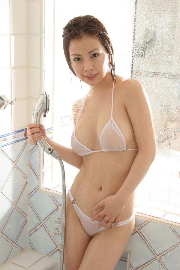 Ran Monbu 紋舞らん -036