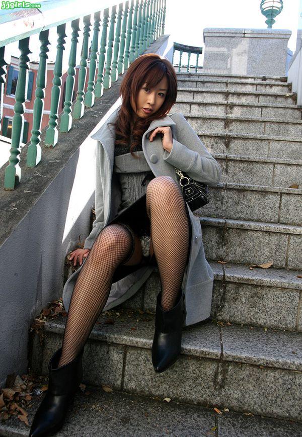 AKI あきTakizawa Ryo - 099