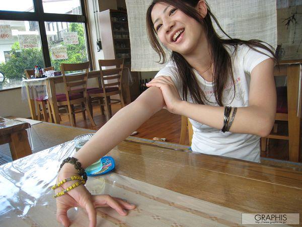 姫川りなRina Himekawa -010