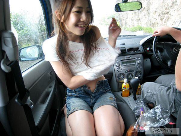 姫川りなRina Himekawa -012