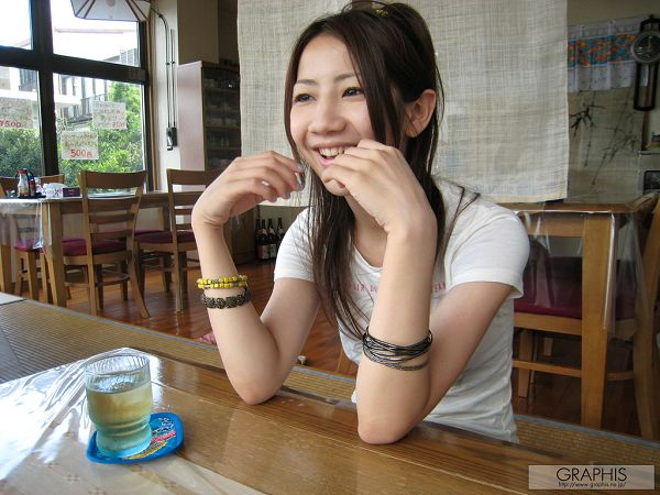 姫川りなRina Himekawa -029