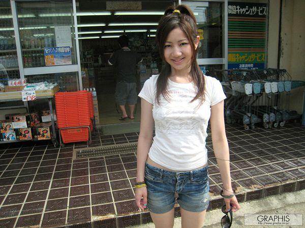 姫川りなRina Himekawa -038
