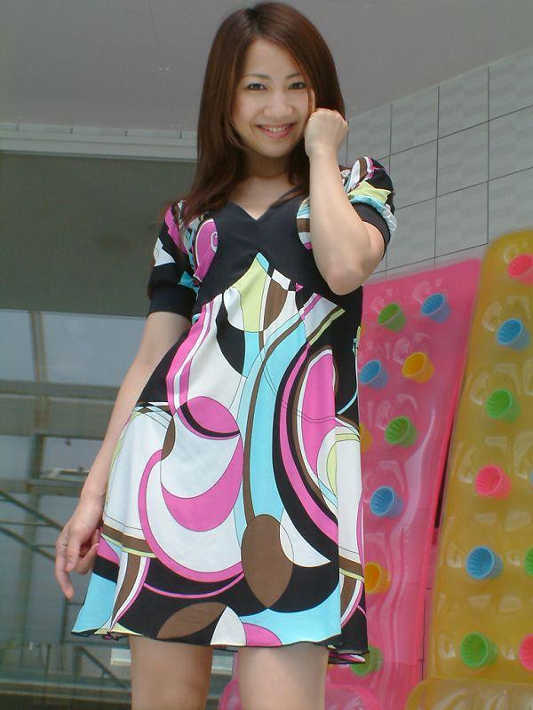 姫川りなRina Himekawa -052
