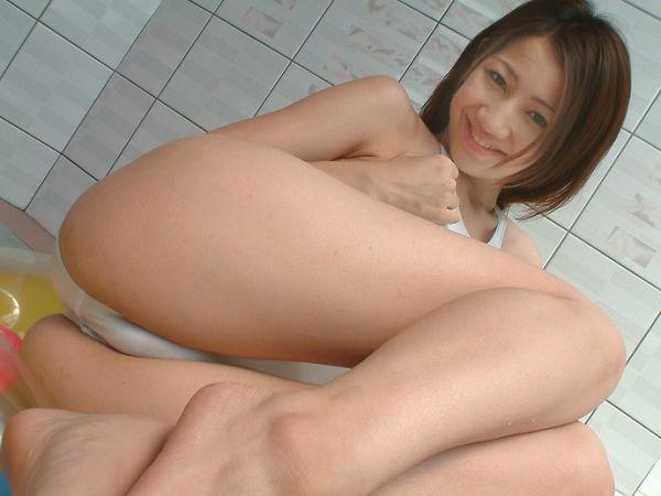 姫川りなRina Himekawa -092