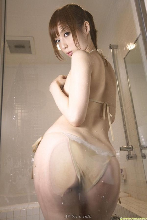 冬月楓Fuyutsuki Kaede -012