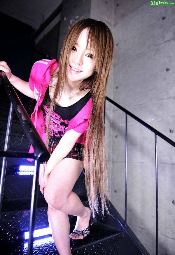 櫻井莉亞(Ria Sakurai)-039