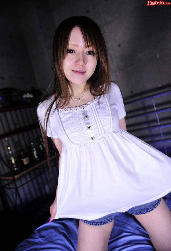 櫻井莉亞(Ria Sakurai)-042