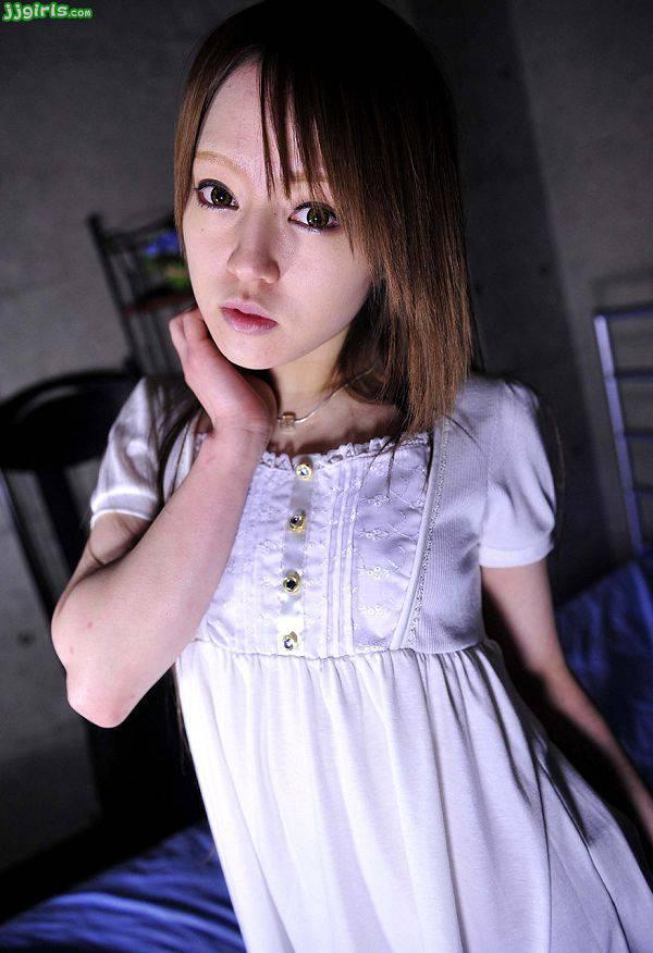 櫻井莉亞(Ria Sakurai)-044