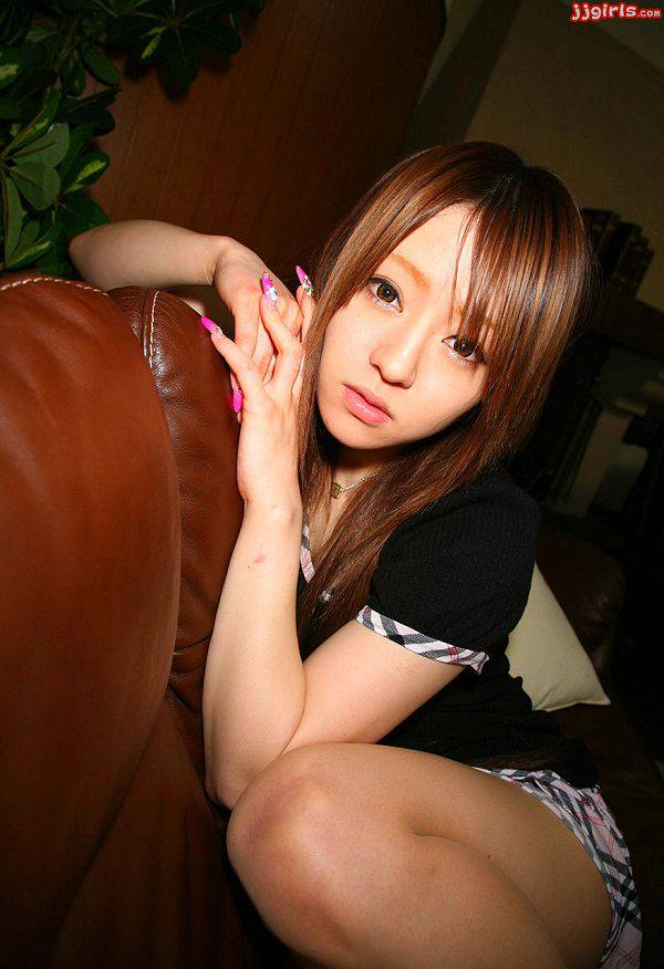 櫻井莉亞(Ria Sakurai)-054