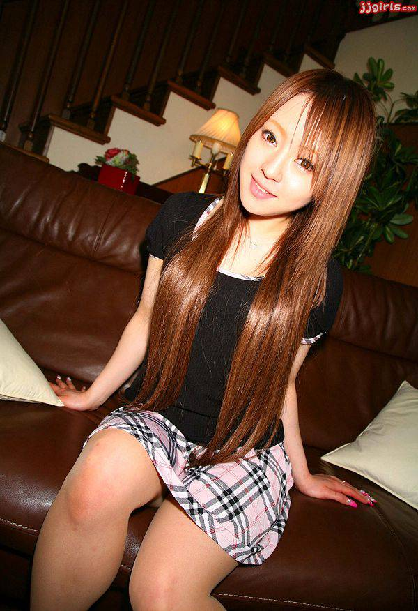 櫻井莉亞(Ria Sakurai)-056