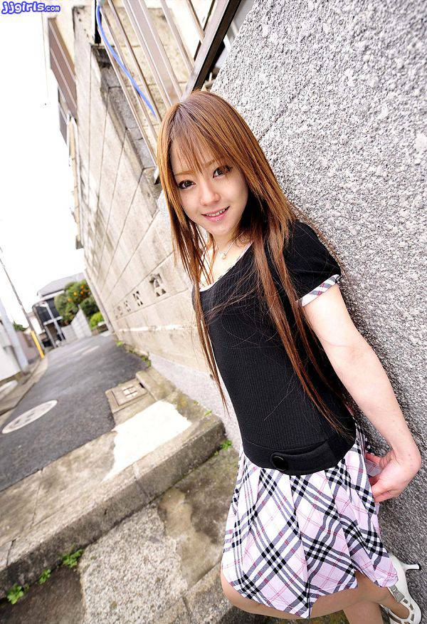 櫻井莉亞(Ria Sakurai)-055