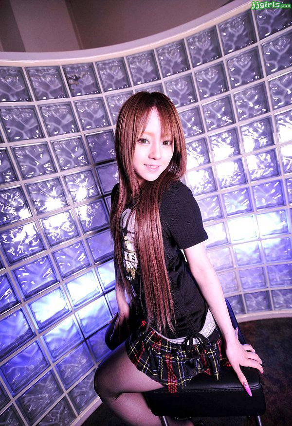 櫻井莉亞(Ria Sakurai)-060