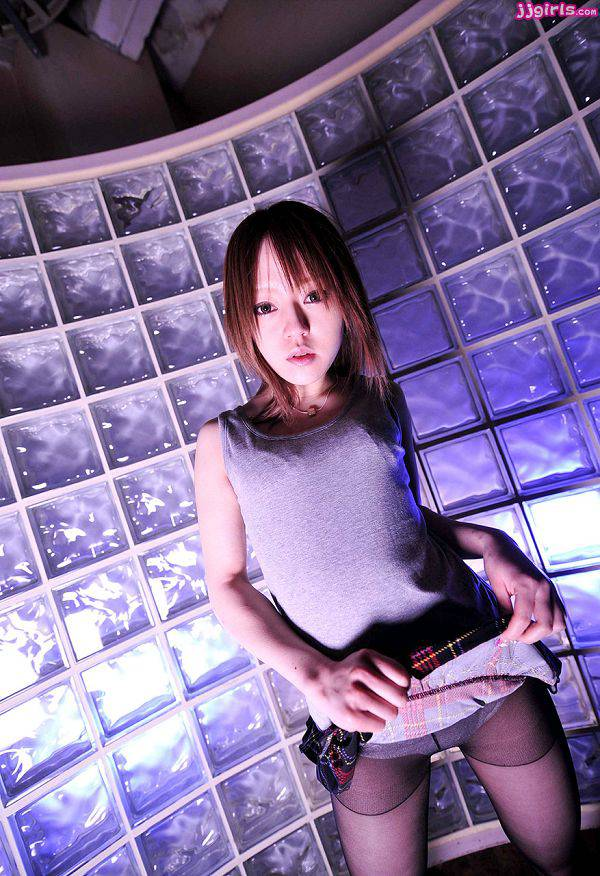 櫻井莉亞(Ria Sakurai)-061