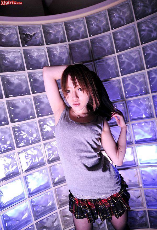 櫻井莉亞(Ria Sakurai)-062