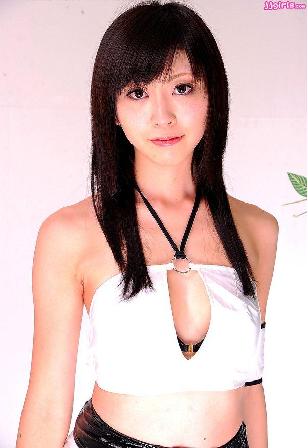 Hikari Mochida 持田ヒカリReon Hayasaki-011