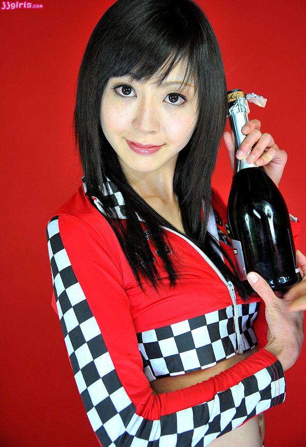 Hikari Mochida 持田ヒカリReon Hayasaki-021