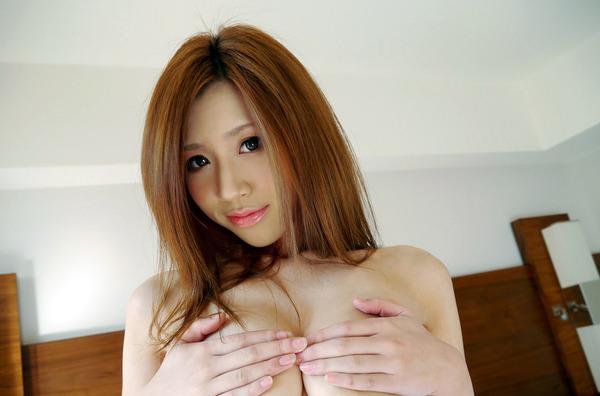 愛沢有紗  Arisa Aizawa - 030