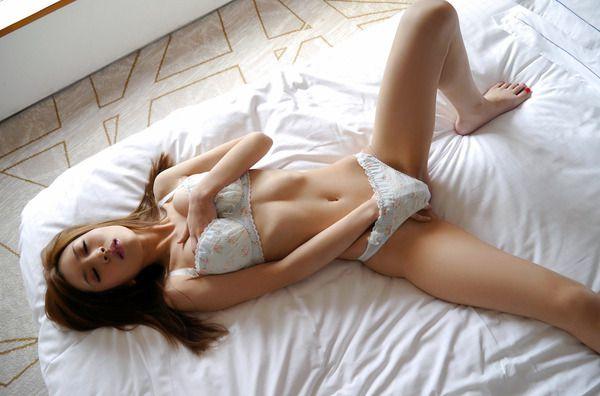 愛沢有紗  Arisa Aizawa - 029