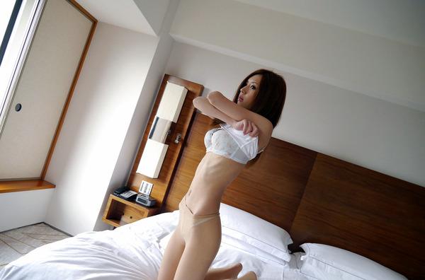 愛沢有紗  Arisa Aizawa - 038