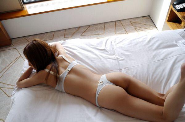 愛沢有紗  Arisa Aizawa - 043