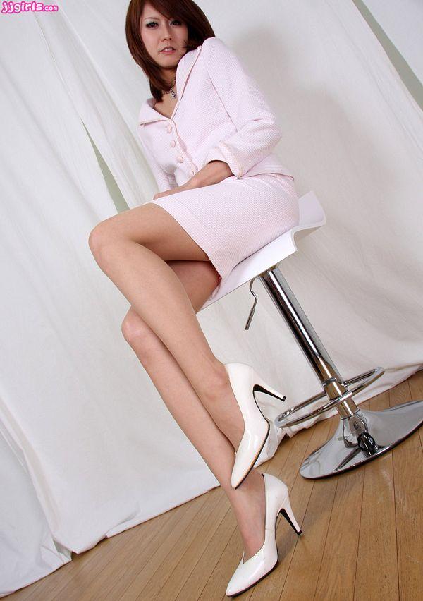 Rin Hitomi 瞳りん -004