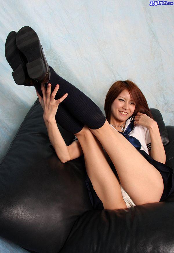 Rin Hitomi 瞳りん -007
