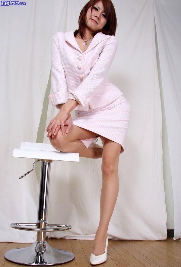 Rin Hitomi 瞳りん -012