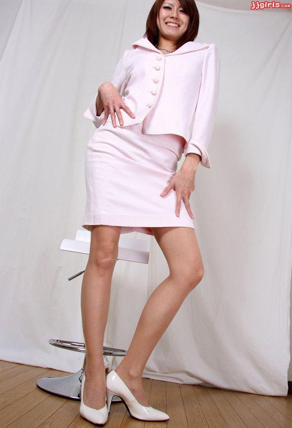 Rin Hitomi 瞳りん -021