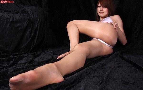 Rin Hitomi 瞳りん -023