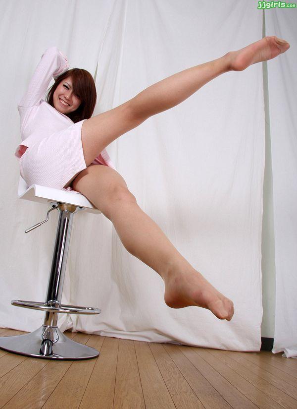 Rin Hitomi 瞳りん -033