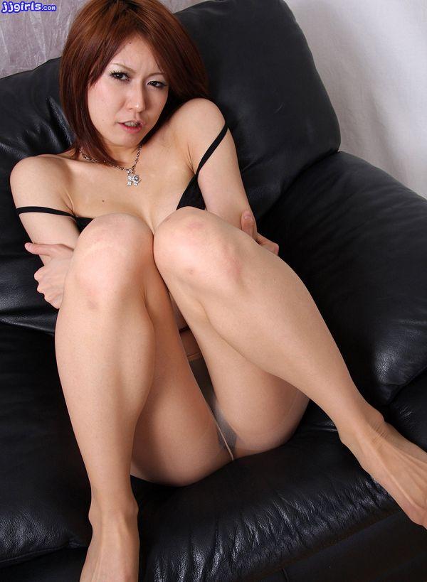 Rin Hitomi 瞳りん -039