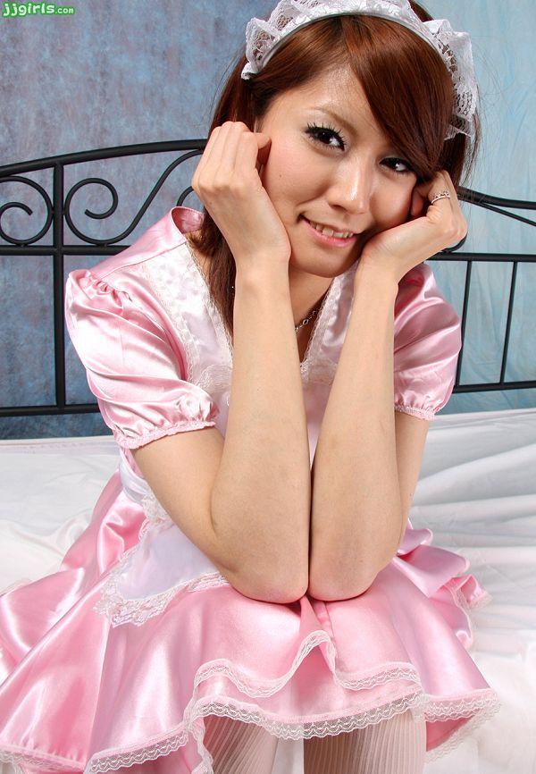 Rin Hitomi 瞳りん -046