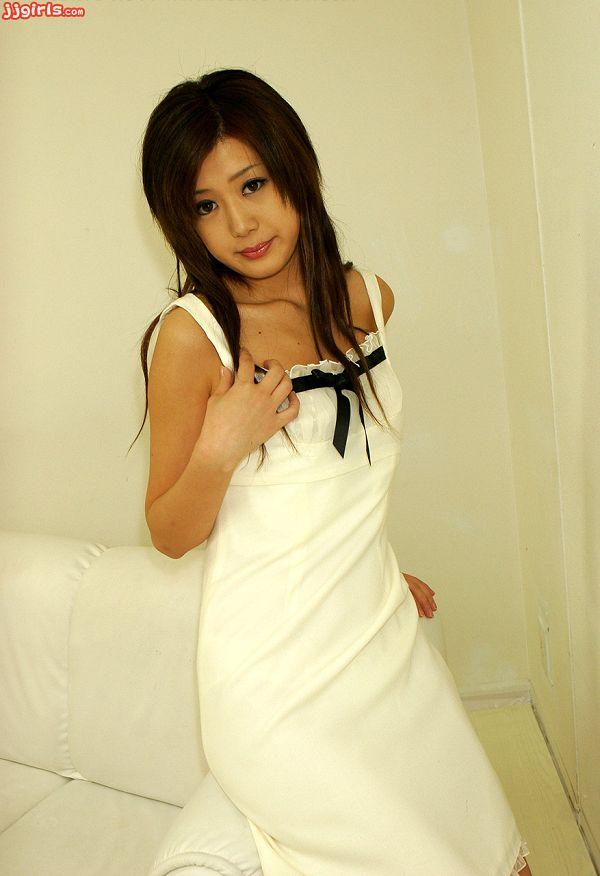 Megumi Ishikawa 石川めぐみ -041