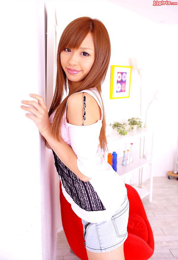 如月莉亜Ria Kisaragi-005