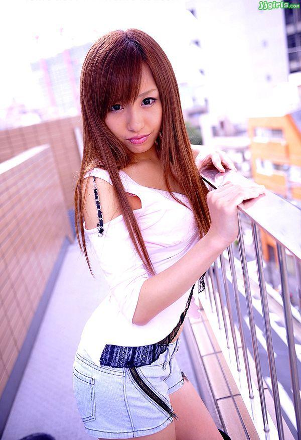 如月莉亜Ria Kisaragi-020