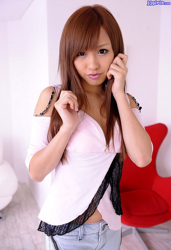 如月莉亜Ria Kisaragi-030