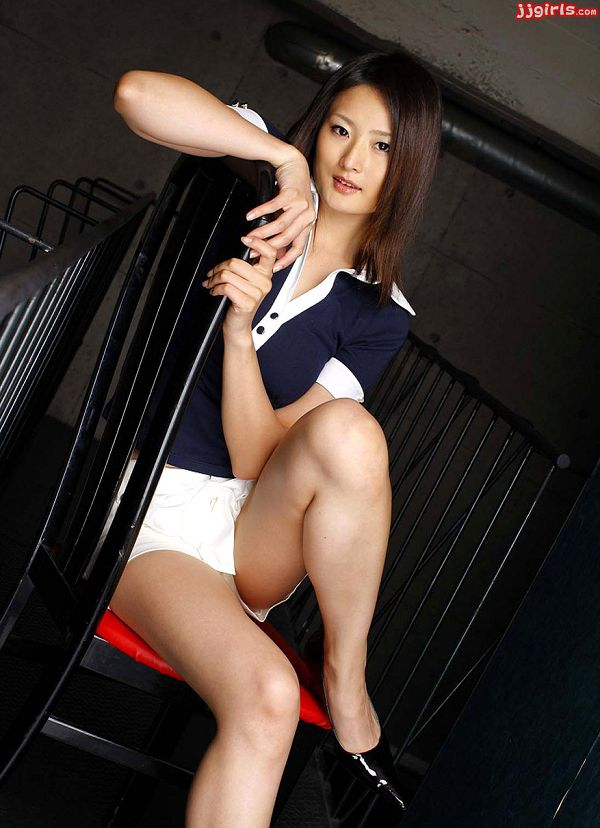 竹内紗里奈Risa Murakami -013