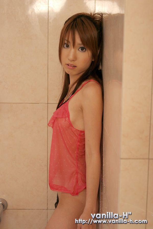 Yuuna Shiomi 汐見優奈-080