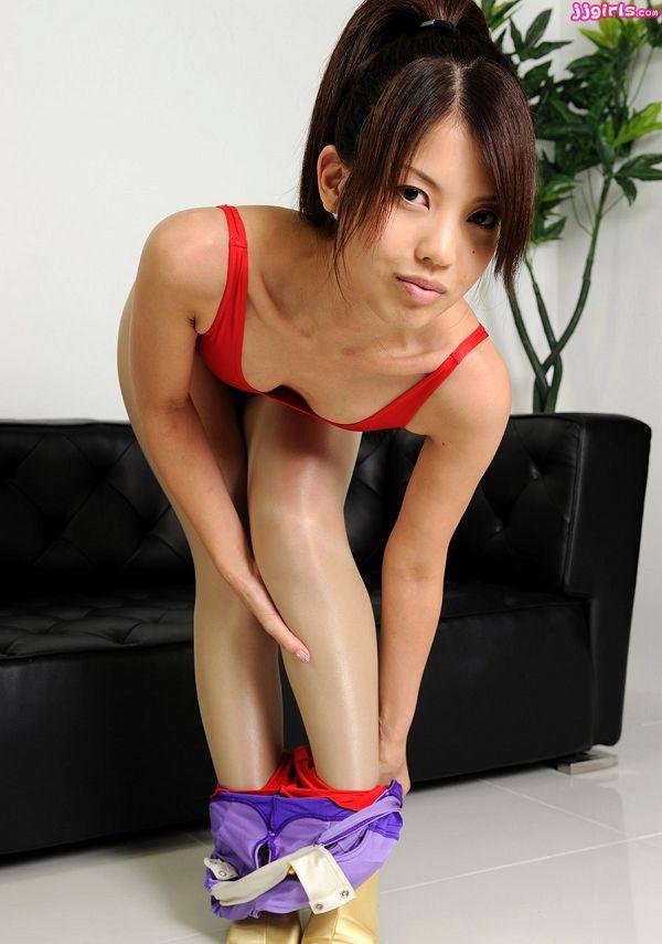 Natsumi Hinata日向夏見-058