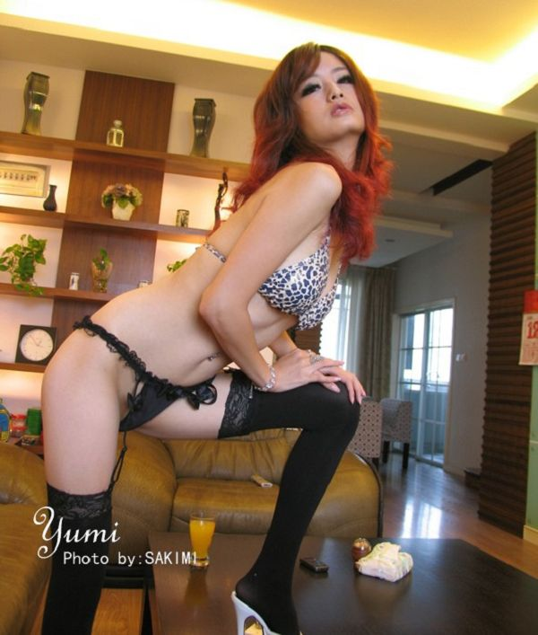 Yumi -045