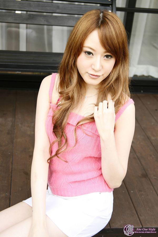 白咲舞(Mai Shirosaki)044