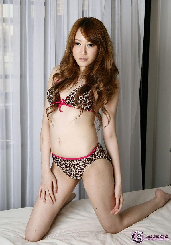 白咲舞(Mai Shirosaki)053