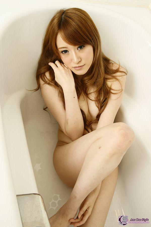 白咲舞(Mai Shirosaki)056